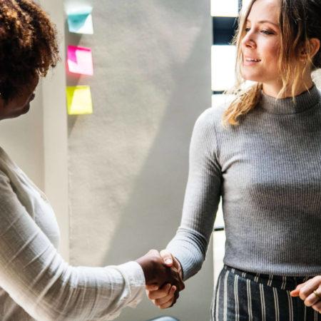 Comment faire un bilan de compétences ?