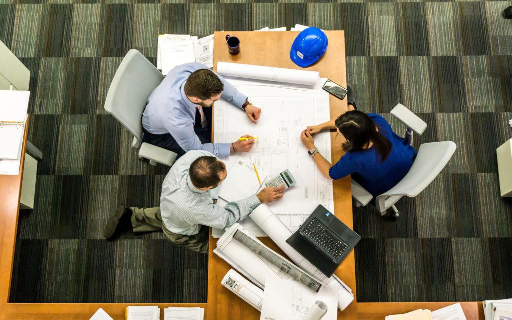 intrapreneurs-rh-mobilite-cabinet-conseil-ressources-humaines-brest-daoulas-guipavas