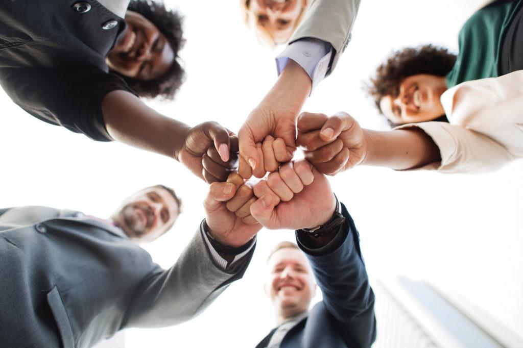 bonheur-travail-rh-mobilite-cabinet-conseil-ressources-humaines-guipavas-daoulas-brest