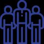 Consultez les avis des clients de RH Mobilité, cabinet conseil en Ressources Humaines basé à Daoulas, près de Brest