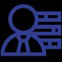 Vous souhaitez réaliser un bilan de positionnement ? Confiez-le à RH Mobilité, cabinet conseil en Ressources Humaines implanté à Daoulas, près de Brest