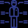 Vous souhaitez réaliser un bilan d'orientation ? Confiez-le à RH Mobilité, cabinet conseil en Ressources Humaines implanté à Daoulas, près de Brest