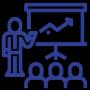 Vous rechercher un organisme de formation certifié pour vos formations en entreprises ? Faites confiance à RH Mobilité, cabinet conseil en Ressources Humaines près de Brest