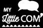 Création du site internet RH Mobilité par My Little Com', agence de communication à Brest